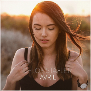EP « Avril »