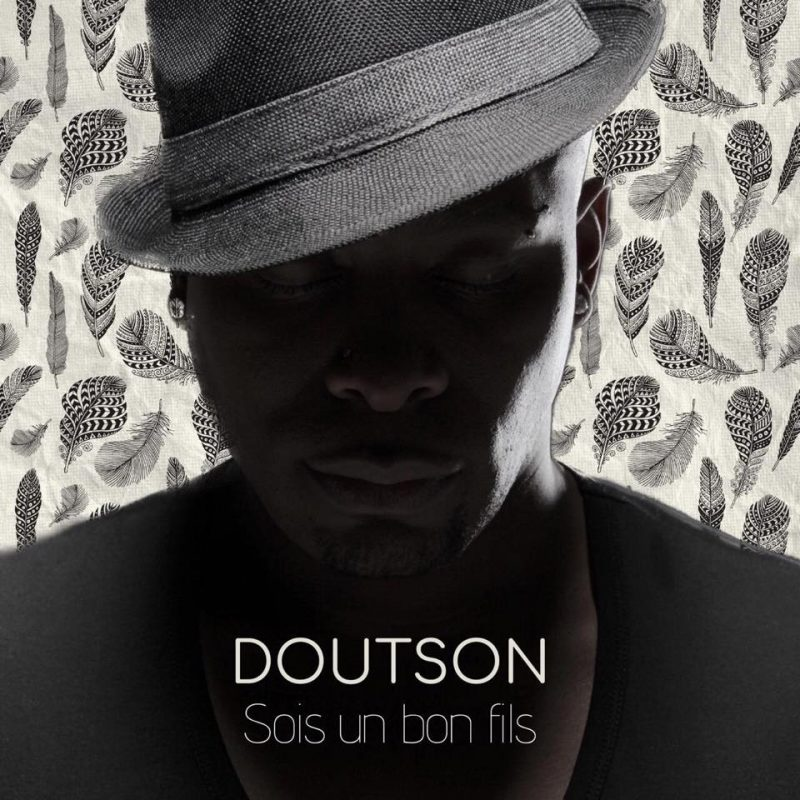 Single « Sois un bon fils »