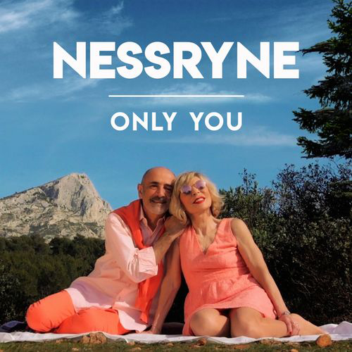 Single « Only you »